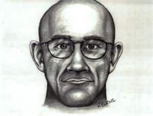 mi-300-suspect-rcmp-sketch-