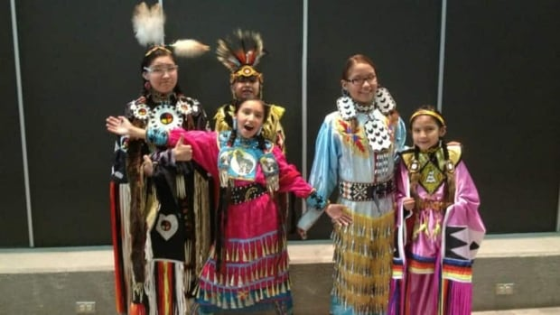 The Plains People - Groups in this Region  |People Canada First Nation Manitoba Ahbee