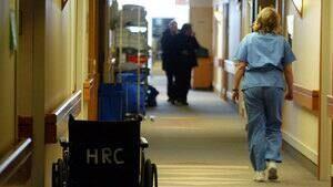 hi-bc-130128-hospital-cp-615756-4col
