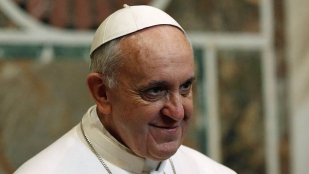 No one expects Francis to announce changes or make appointments over the next few days of this especially religious period. But he will have a lot of room to set the stage as he speaks during the many Easter masses and events.