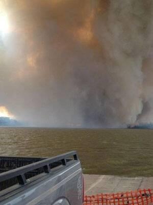 mi-fire-ferry-crossing-nwt