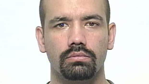 Winnipeg police have issued an arrest warrant for 33-year-old Roy Samuel Williams.