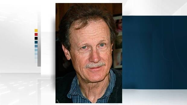 Police are looking for help finding 61-year-old Gary Forster.