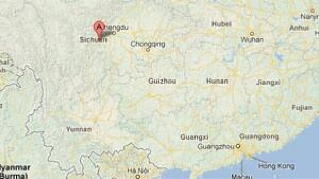 si-sichuan-china-quake