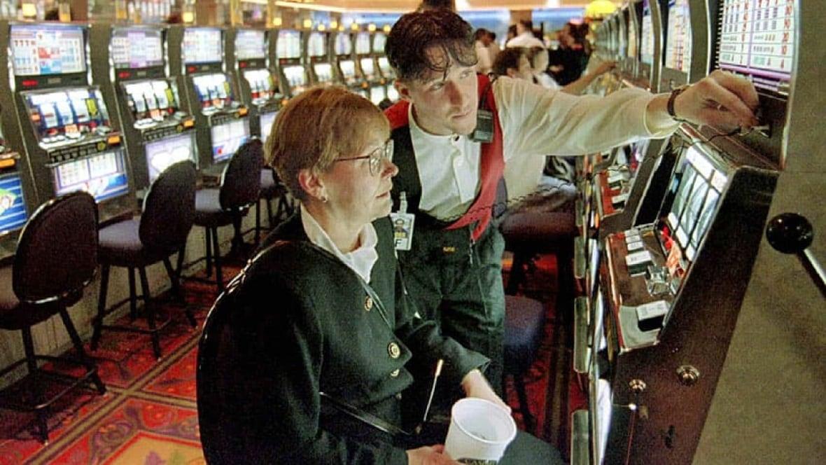 Jobs at casino fallsview casino chip insert