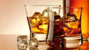 mi-booze-in-glasses-istock
