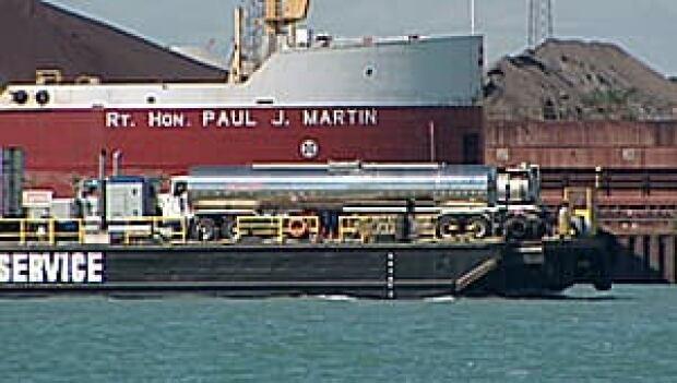 wdr-300-hazmat-truck-ferry