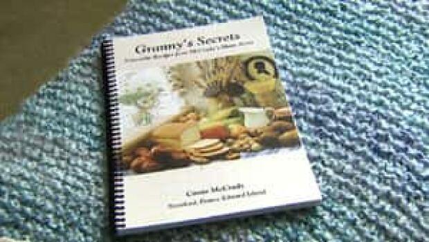 pe-mi-mccrady-cookbook