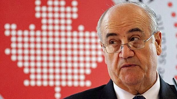 "An evangelical organization that describes homosexuality as a perversion and a sin is receiving funding from the Government of Canada for its work in Uganda, where gays and lesbians face severe threats. The minister responsible for the Canadian International Development Agency, Julian Fantino, has said funding is doled out ""on merit."""
