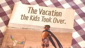 pe-hi-cavendish-vacation-4col