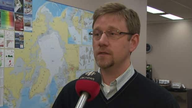 Michael Critch, chair of Newfoundland and Labrador Oil and Gas Industries Association, says the sanctioning of the Hebron project will translate into years of stability for the oil and gas industry in Newfoundland and Labrador.