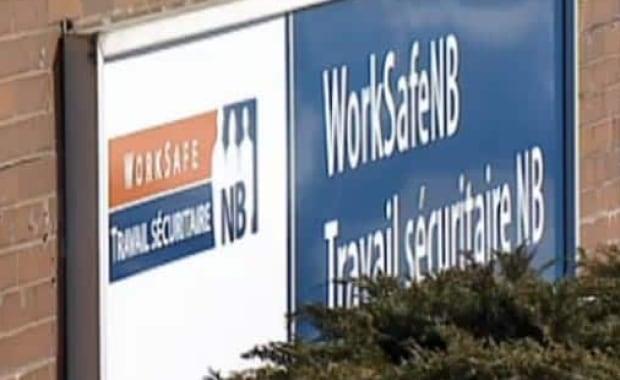 hi-nb-worksafenb-sign-852