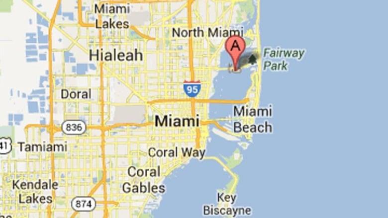 florida sports bar deck collapses, several hurt   cbc news