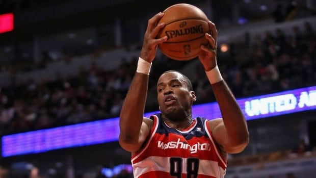 Jason Collins has played for six teams during 12 seasons and becomes a free agent July 1.