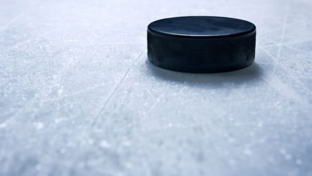 CBC News in Thunder Bay spoke to a northern Ontario man who is behind the rise of using statistics in hockey.