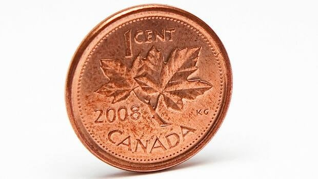 Starting Feb. 4, the Royal Canadian Mint will no longer distribute pennies.