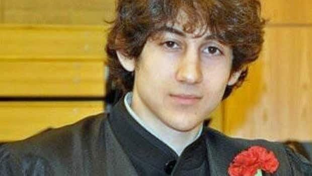 Dzhokhar Tsarnaev is charged in the April 2013 attack that killed three people and wounded more than 260 others. He has pleaded not guilty to charges including terrorism.