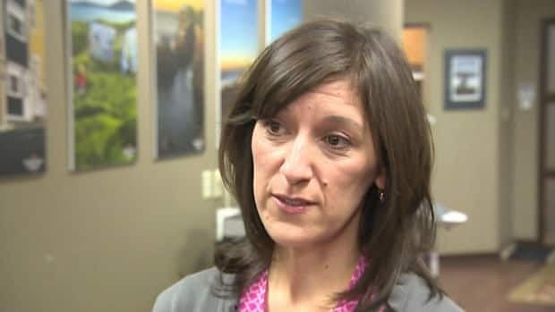 Hospitality Newfoundland and Labrador CEO Carol Ann Gilliard says there is still a lot to be determined about how fracking could impact Gros Morne National Park.