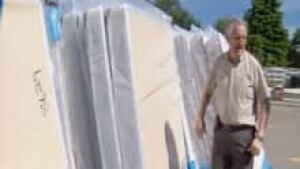 hi-mattresses220