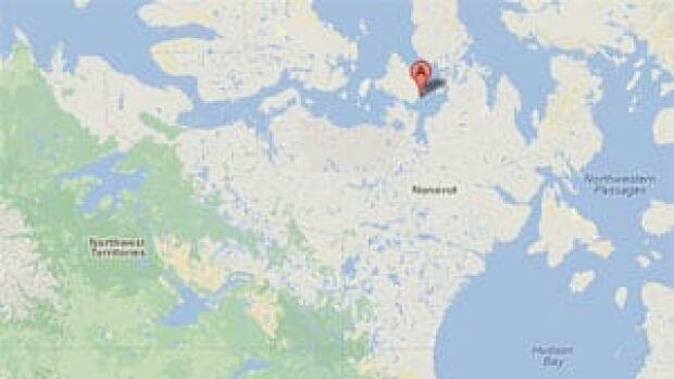 mi-gjoa-haven-map