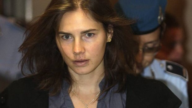 An Italian court is set to decide whether American Amanda Knox will stand trial again for the murder of her roommate in 2007.