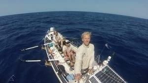 hi-bc-130406-archive-kreek-oar-northwest-rowboat-ocean-4col