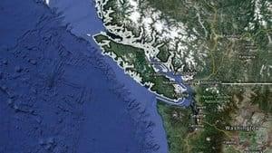 hi-bc-130613-quake-map-4col