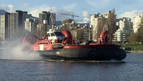 hi-bc-130412-coast-guard-hovercraft-vancouver