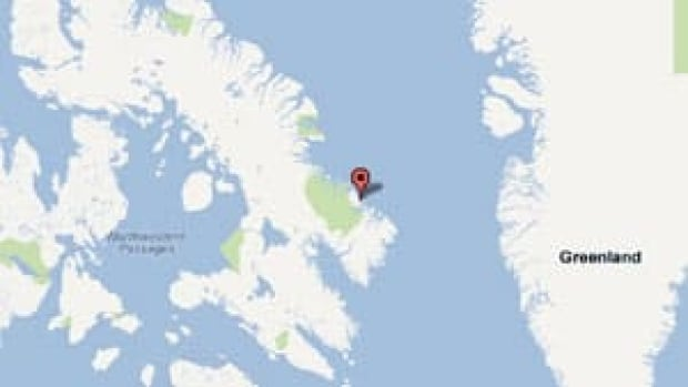 mi-qikiqtarjuaq-map