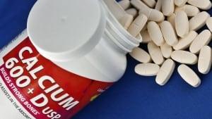 hi-calcium-vitamin-d-852-cp