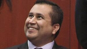 inside-zimmerman-acquittal-