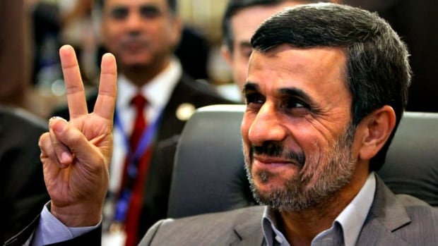 Iran hopes to forge 'comprehensive and unfettered' relations with Egypt after decades of distrust, Iranian President Mahmoud Ahmadinejad told reporters at the Islamic summit in Cairo on Thursday.