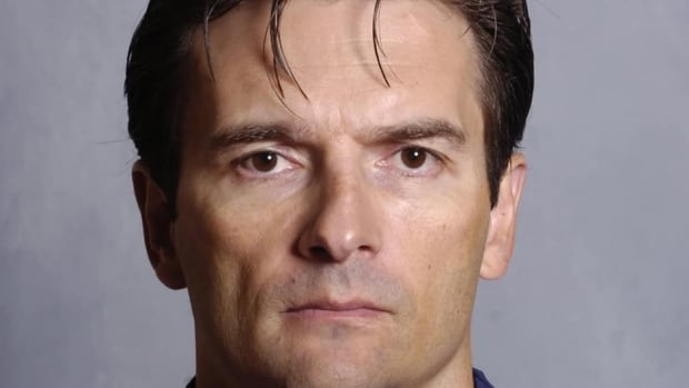 Toronto Marlies coach Dallas Eakins is expected to draw interest from several NHL teams this off-season.