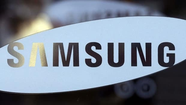 Samsung Electronics announced Sunday in Barcelona, Spain that its new tablet, the Galaxy Note 8.0, will have an eight-inch screen.