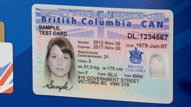 Cbc Card Bc Services Concerns Raises Privacy News New