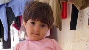 hi-syria-refugees-852-cbc-4col