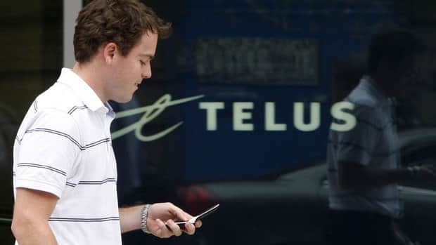 The new rules are meant to prevent smaller wireless providers from selling off the wireless spectrum that was auctioned off to them to bigger players like Telus and Rogers.