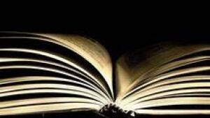 hi-bc-130206-book-3col