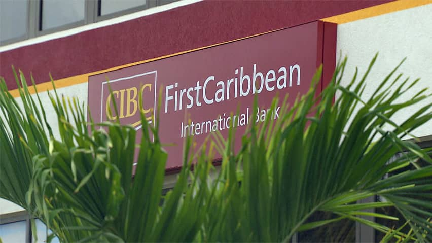 Astonishing How Canadas Banks Help Money Move In And Out Of Tax Havens Cbc News Wiring Digital Resources Funapmognl
