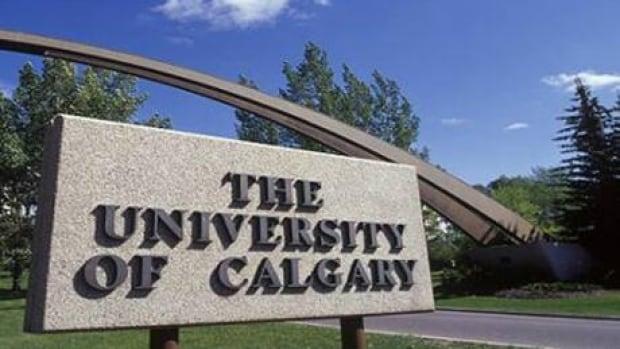 hi-university-calgary-852---6col