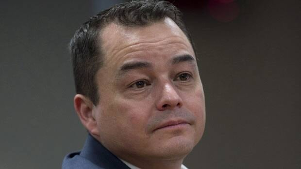National Chief of the Assembly of First Nations Shaw Atleo says the January meeting he held with Prime Minister Stephen Harper has helped empower government negotiators to get better results.