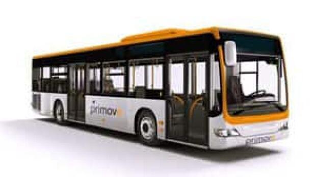 sm-300-primove-bus-b40b4721e5