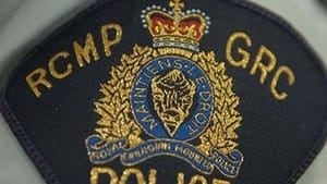 hi-rcmp-shoulder-badge-4col