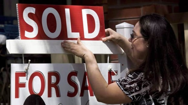 Why are home prices so high and when will they fall?