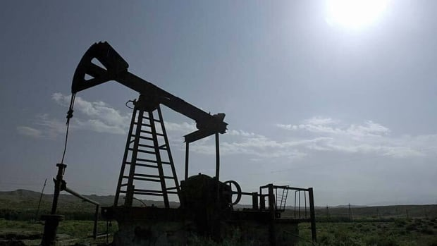 New sources of oil across North America are going to keep prices lower than they would otherwise be for the next five years, the IEA says.
