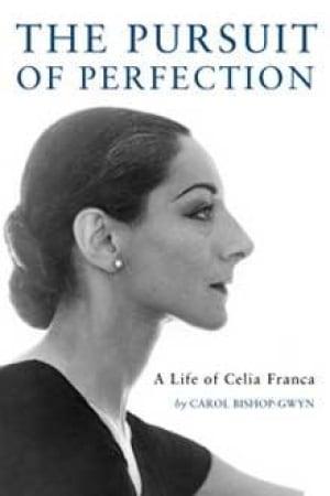 celia-franca-book
