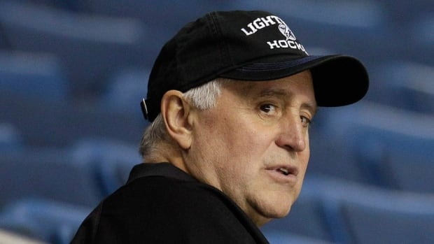 Wayne Fleming spent time as an assistant coach with the Tampa Bay Lightning, Calgary Flames, Edmonton Oilers, New York Islanders, Phoenix Coyotes, and Philadelphia Flyers.