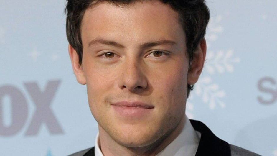 Cory Monteith's death leaves Glee plot dilemma | CBC News