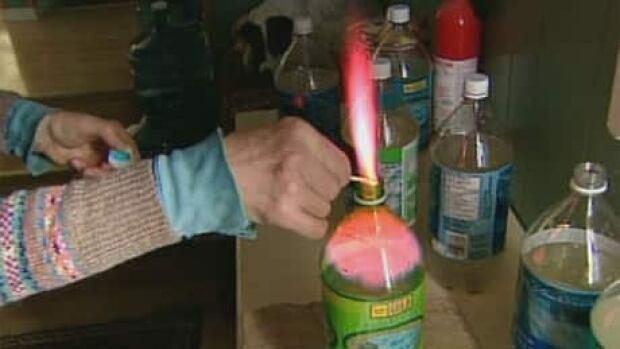 hi-110430-flammable-water-alberta-852-6col