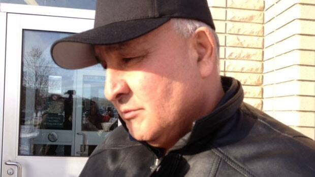 Chief Duane Antoine has pleaded guilty to stealing from his band, Poundmaker Cree Nation.
